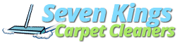 Seven Kings Carpet Cleaners